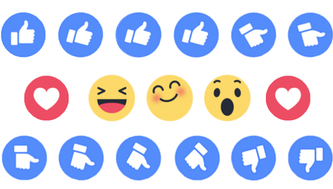 marketers-fb-reactions-hed-2015